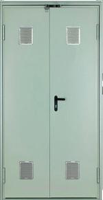 металлические двери корол в